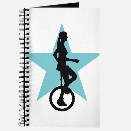 Cool Evolution of man biker Journal