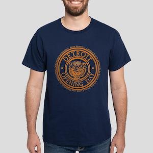 DOD Dark T-Shirt