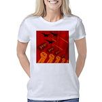 jet420 Women's Classic T-Shirt