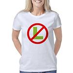 NO L Women's Classic T-Shirt