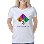 Britney Women's Classic T-Shirt