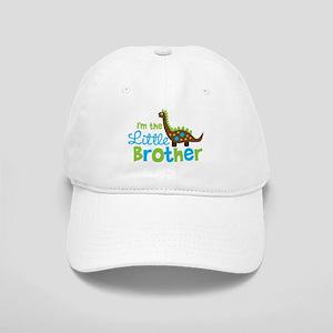 Dinosaur Little Brother Cap