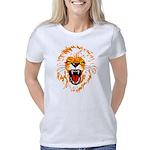 singh Women's Classic T-Shirt