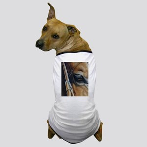 See My Soul Dog T-Shirt