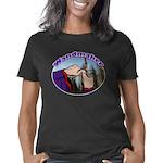 Wandmaker Women's Classic T-Shirt