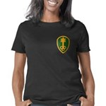 300th MP Bde Women's Classic T-Shirt