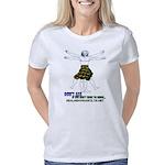 kilt1 Women's Classic T-Shirt