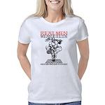 FOLEYKILTbw Women's Classic T-Shirt