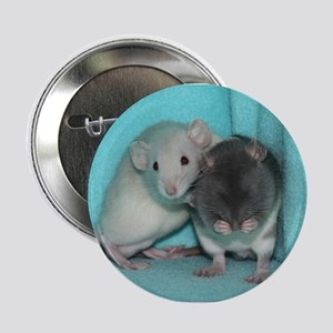 "RC's Its Alright Rats 2.25"" Button"