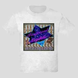 Tropical Kids Light T-Shirt (boys)