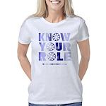 KYR Women's Classic T-Shirt