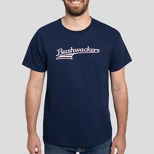 White Keys w/Shadow Dark T-Shirt