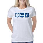 bhangra Women's Classic T-Shirt