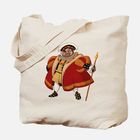 Gifts for Her Tote Bag