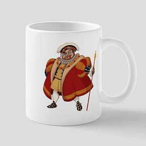 Gifts for Her Mug