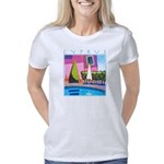 cyprushotday Women's Classic T-Shirt