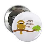 Hoot's Wisdom Tree 2.25