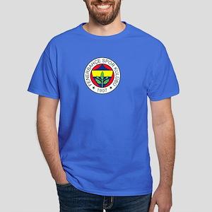Fenerbahce Dark T-Shirt