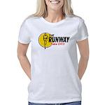 The Runway Women's Classic T-Shirt