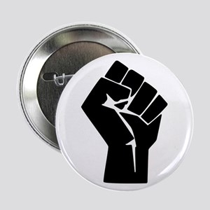 Students for a Democratic Society Button