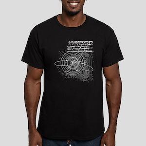 solardark T-Shirt