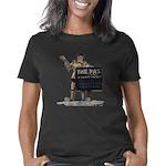 #traplife Women's Classic T-Shirt