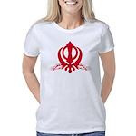 Khanda [Jaguars] Women's Classic T-Shirt