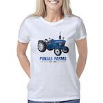 punjab farms Women's Classic T-Shirt