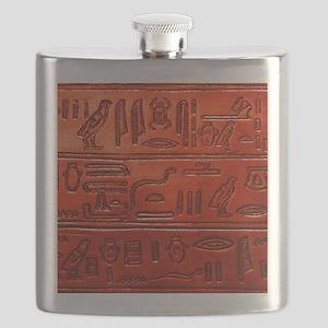Hieroglyphs20160329 Flask