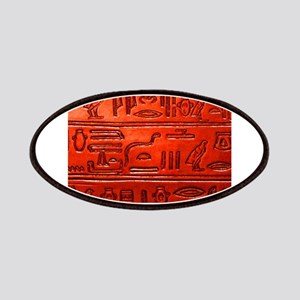 Hieroglyphs20160329 Patch