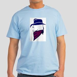 Color Logo Light T-Shirt