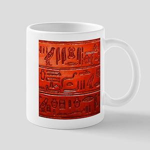 Hieroglyphs20160329 Mugs