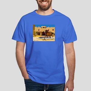 Egyptian Pride Dark T-Shirt