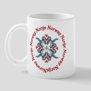 norgenor43 Mugs