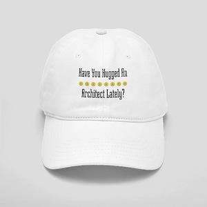 Hugged Architect Cap