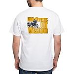 Classic ROV T-Shirt