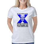 piratenews-org-extreme-sku Women's Classic T-Shirt