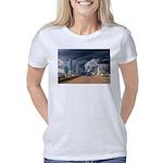 Storms Brewin  TGP_6205 Women's Classic T-Shirt