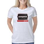 got kirtan? Women's Classic T-Shirt