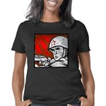 soldat1 Women's Classic T-Shirt