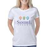 EatSleepShell Women's Classic T-Shirt