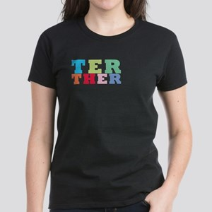 ter T-Shirt