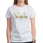 DLD Irving Choir Women's T-Shirt