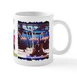 DLD 20TH Anniversary Mug
