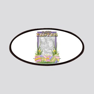 Easter Egg Cookies YOUR PHOTO Patches