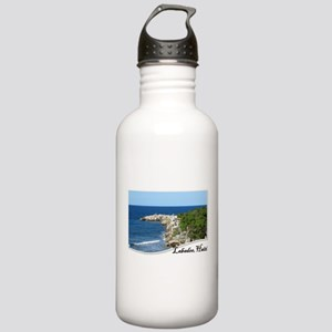 Labadee - Stainless Water Bottle 1.0L