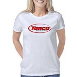 Torco-LOGO Women's Classic T-Shirt