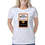 extra_baptist Women's Classic T-Shirt