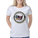 US JU-JITSU ® Women's Classic T-Shirt