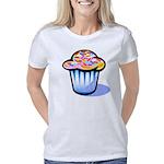 silverlining Women's Classic T-Shirt